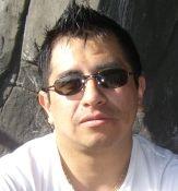 Danielito