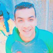 Momoud